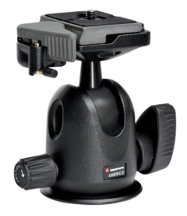 Manfrotto 496 RC2
