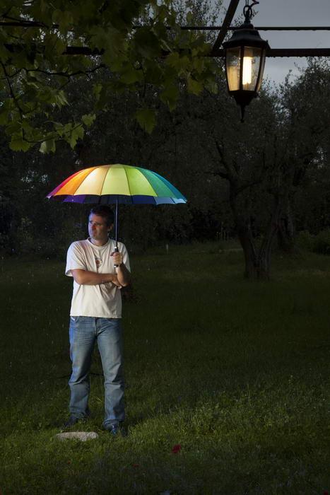 Studio-de-rue-photographier-pluie-17