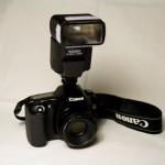 Le flash - l'accessoire essentiel au photographe