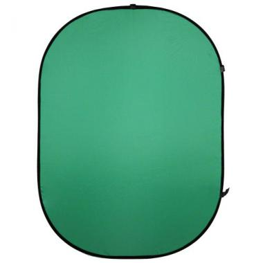 Fond pliable walimex vert, 150×200 cm @ Amazon.fr