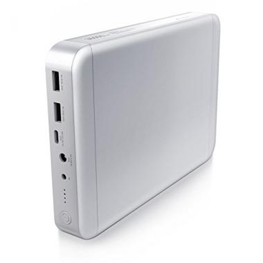 MAXOAK 36000mAh Grande capacite Power Bank batterie externe chargeur Backup pour @ Amazon.fr