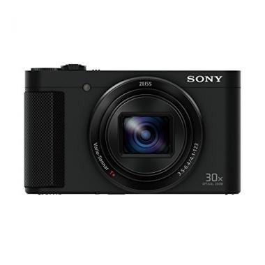 Sony Cyber-SHOT DSC-HX90 Appareils Photo Numeriques 18.2 Mpix Zoom Optique 30x @ Amazon.fr