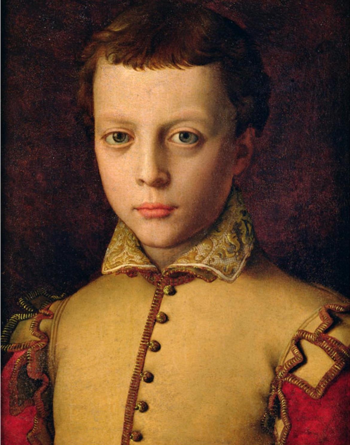 Ferdinando_I_de_medici_as_a_child_Agnolo_Bronzino.jpg