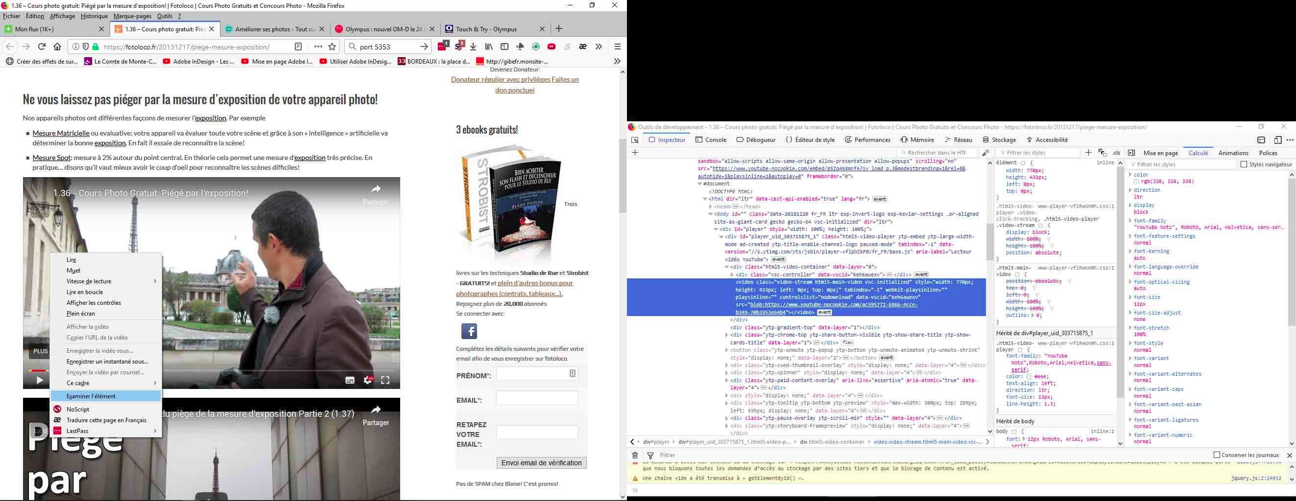 Firefox-plug_vdo2.jpg