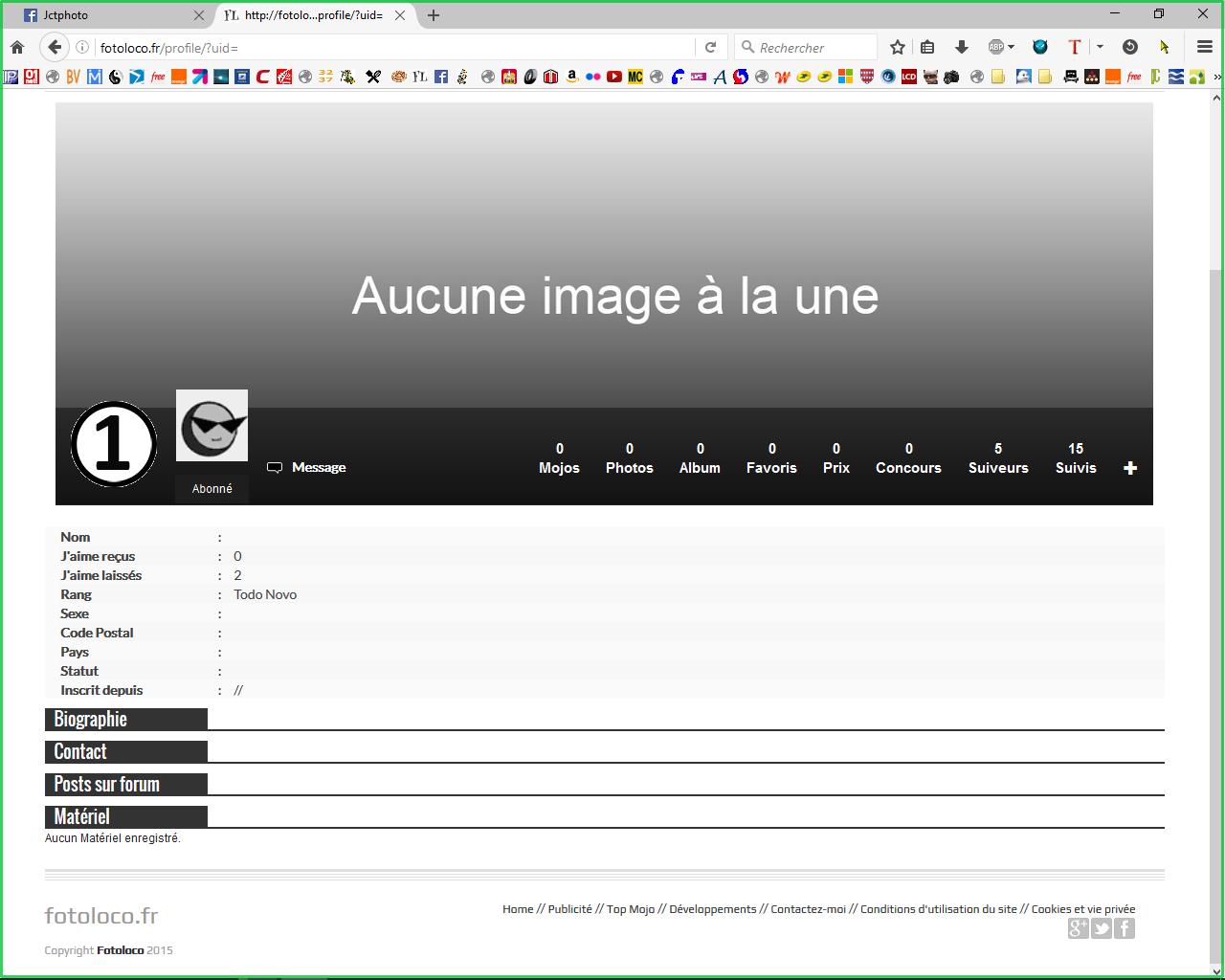 page-profil.jpg
