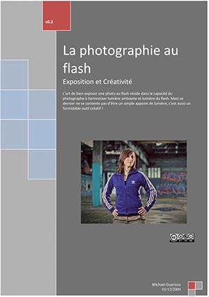 ebook la photographie au flash exposition et creativite