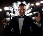 Blaise Fiedler - Photographe de mariage et partageur passionné de cours photo gratuits