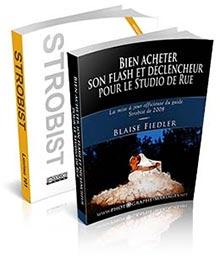 ebooks sur studio de rue et strobist a télécharger gratuitement