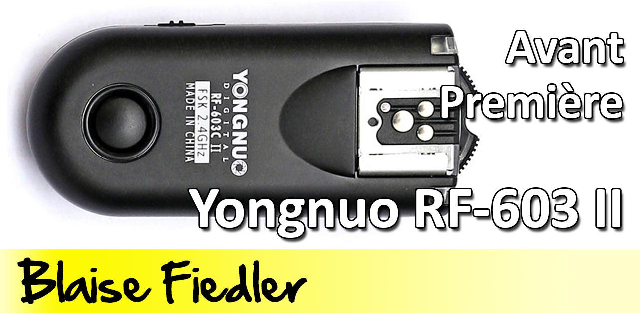 2.26-Yongnuo-RF-603-II