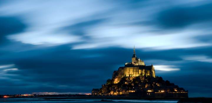 Mont_St._Michel