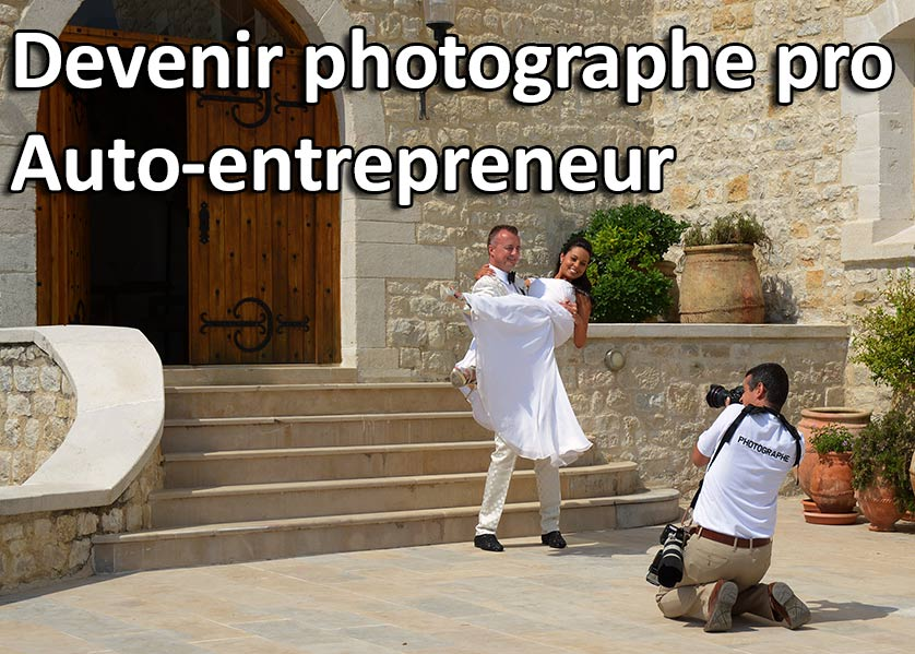 devenir-photographe-pro