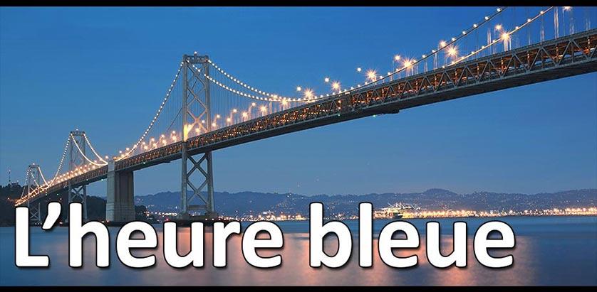 heure-bleue2