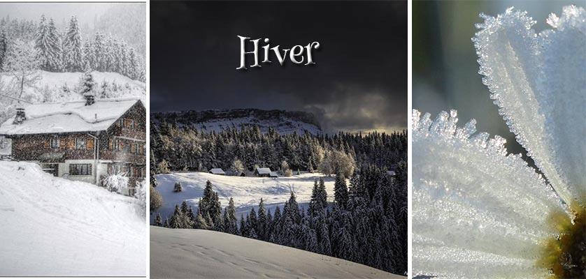 resultats-hiver