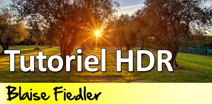 tutoriel-hdr2