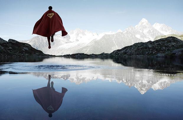 Inspiration Photo sur fotoloco avec Benoit Lapray