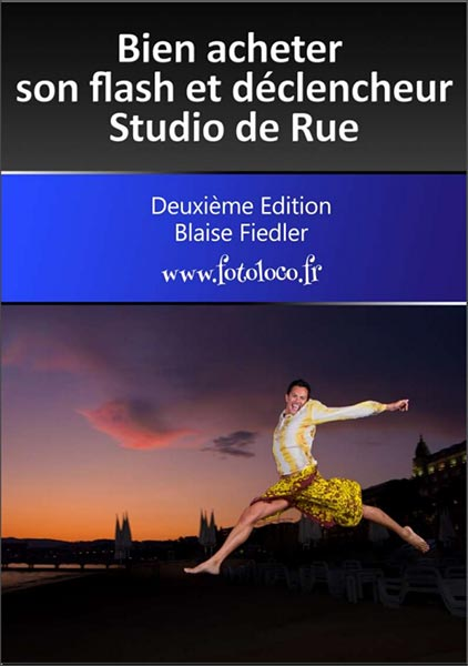 Guide d'achat du Studio de Rue V2