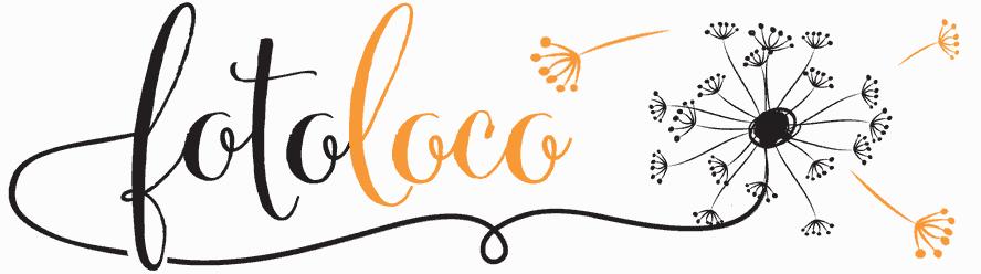 Nouveau logo pour fotoloco