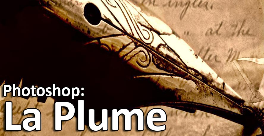 cours-photoshop-la-plume-de-selection
