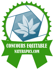 Concours Photo equitable