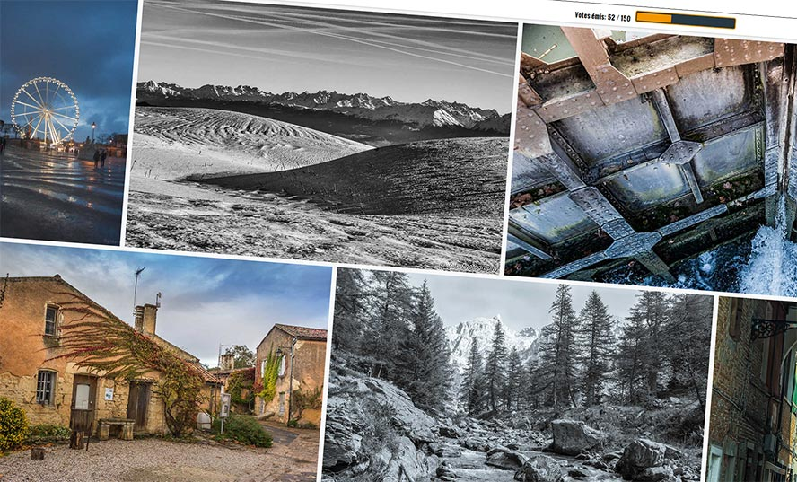 concours-paysage-2014