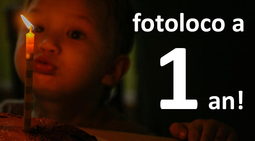 fotoloco-a-un-an