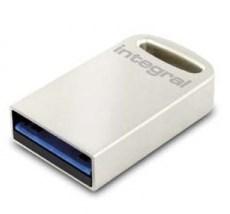 Clé USB 3.0 de 64 Go livraison gratuite @ mymemory