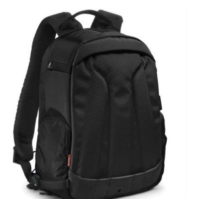 Manfrotto MB SB390-3BB Stile Veloce III Sac à dos @ Amazon