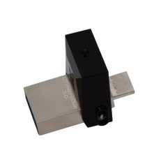Clé USB 3.0 Kingston 64 Go @ mymemory