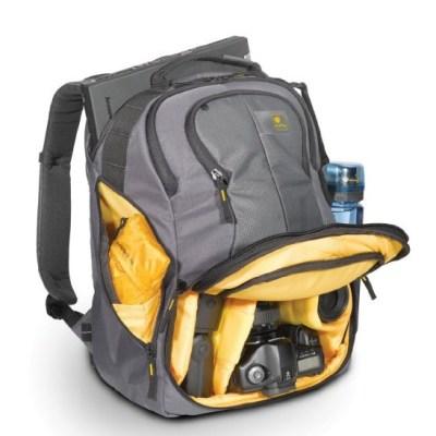Kata BumbleBee 210 DL Sac à dos pour appareil photo @Amazon.fr