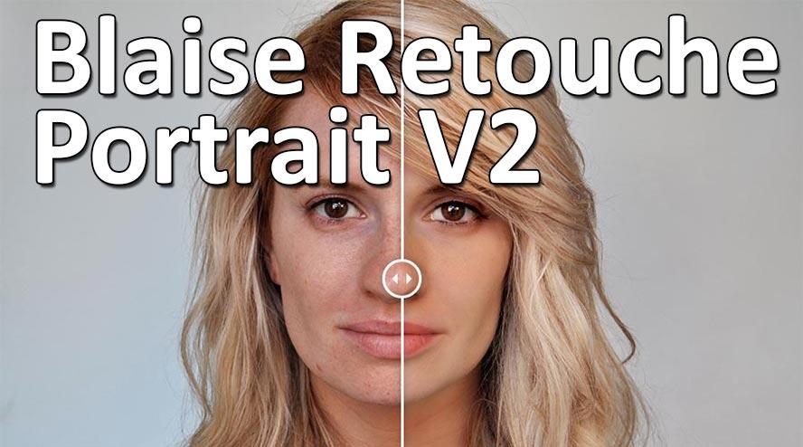 Blaise Retouche Portrait V2