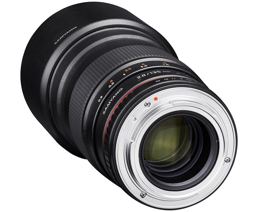 samyang-opitcs-135mm-F2-photo2