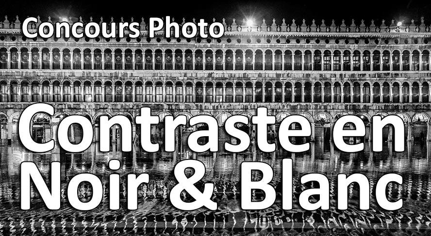 resultats concours photo contraste noir et blanc
