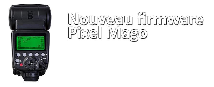 pixel-mago-nouveau-firmware