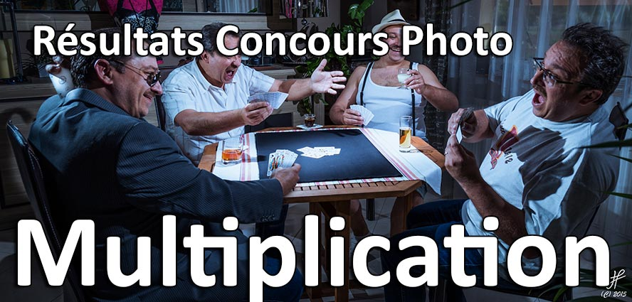 resultats concours photo multiplication
