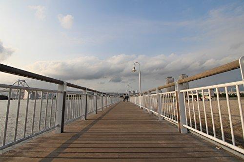 oregon coast photography guide r