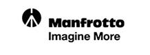 Vente privée Manfrotto