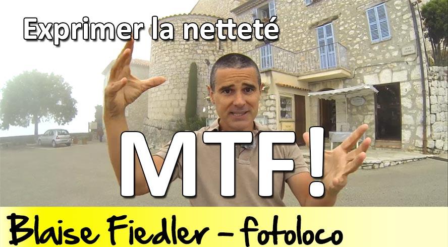 comprendre un graphique MTF comment lire un graphique MTF