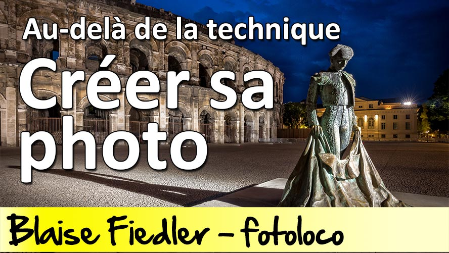 au-dela-de-la-technique-creer-sa-photo