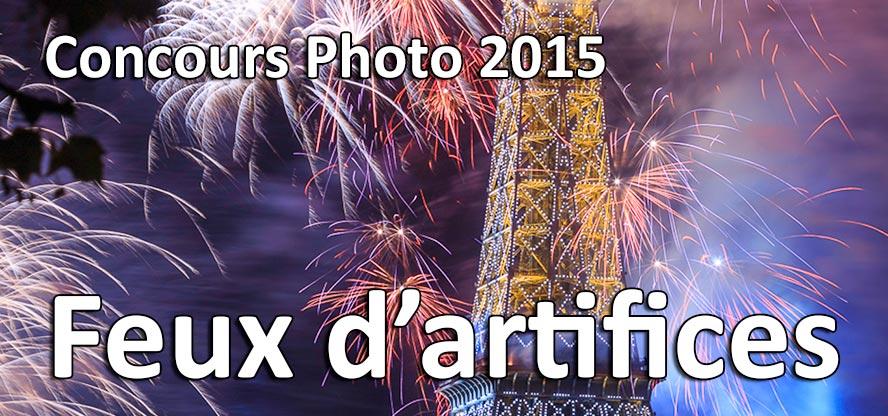 concours-photo-2015-feux-artice-resultats
