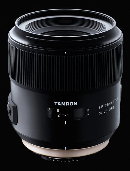 tamron35mm-1