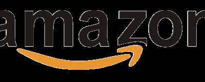 10€ de réduction immédiate dès 50€ d'achat sur tout le site aujourd'hui seulement @ Amazon