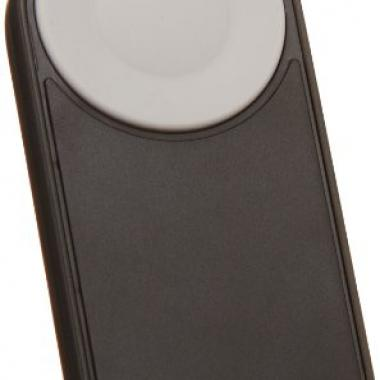 AmazonBasics Telecommande sans fil pour Canon EOS 650D / 600D / 550D/ 500D / 400D / 350D / 5D Mark II / 7D @ Amazon.fr