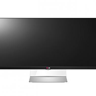"LG 34UM95 Ecran PC LED 34"" @ Amazon.fr"
