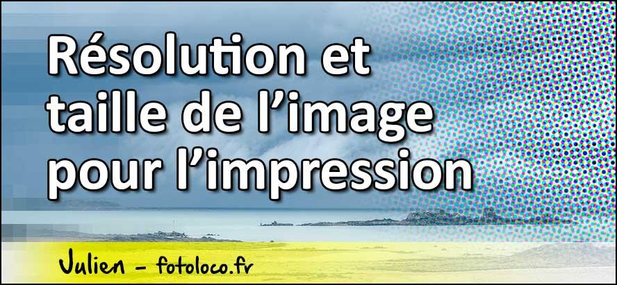 Resolution-Presentation2