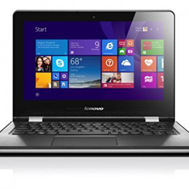 PC Portable Yoga 300 11