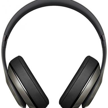 Beats Studio Casque Audio supra-auriculaire @ Amazon.fr