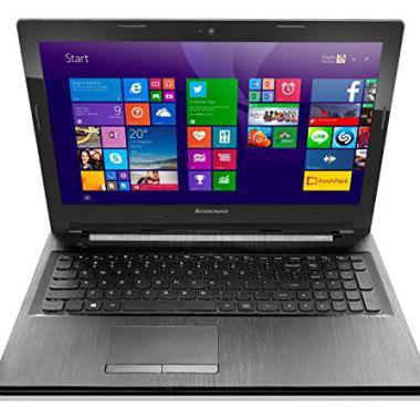 PC portable Lenovo 15 - Intel Core i5 - RAM 4 Go @ Amazon.fr