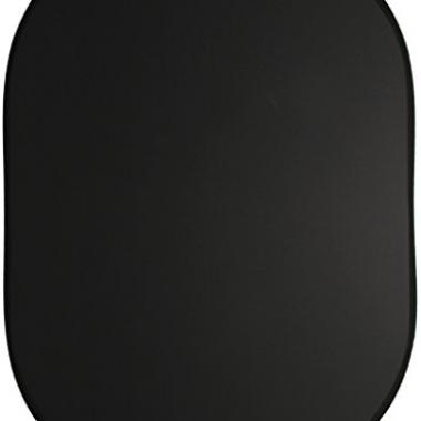 Reflecteur pliable walimex 2 en 1 or noir/blanc- 145x200 cm @ Amazon.fr