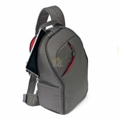LowePro Sling 250 AW sac photo bretelle unique en vente flash @ Miss Numérique