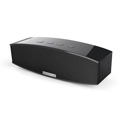 Anker Enceinte Portable Bluetooth @ Amazon.fr